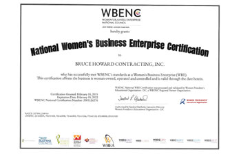 wbenc-certificate